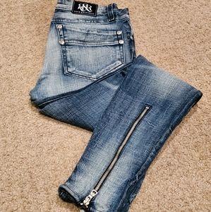 Rock & Republic Olivia Jeans